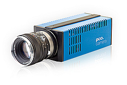 pco.1600 preview image
