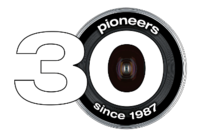 PCO 30 years high-speed and sCMOS technology